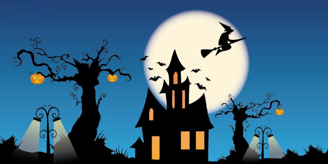 halloween2_logo