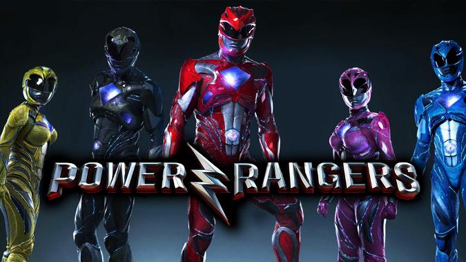 powers_logo