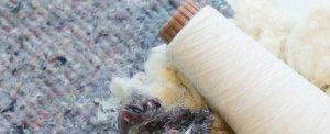 Suomesta EU:n tekstiilikierrätyksen tiennäyttäjä