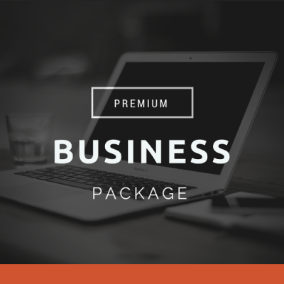 premium business package