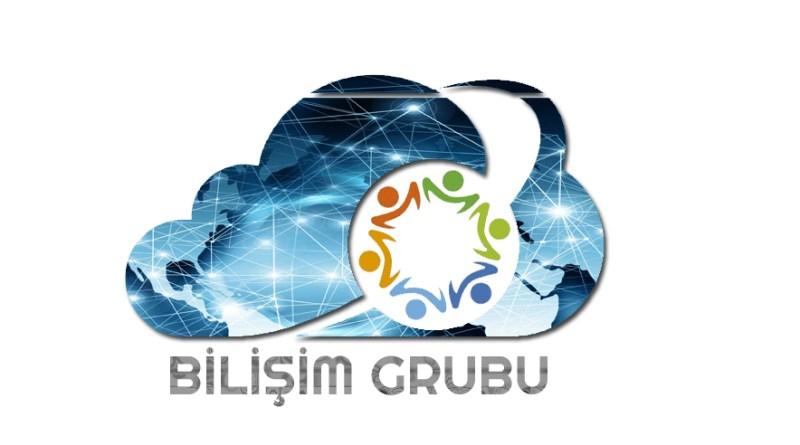 ÖZEL HABER | BİLİŞİM GRUBU, 14 Mart'ta Gelecek 5.0 (Future 5.0) ile Geliyor!