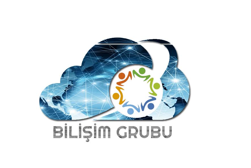 BİLİŞİM GRUBU, 14 Mart'ta Gelecek 5.0 (Future 5.0) ile Geliyor!