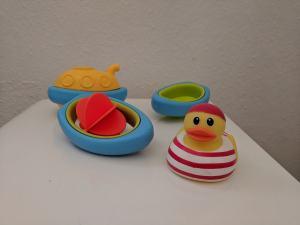 kinderspielzeug-badewanne