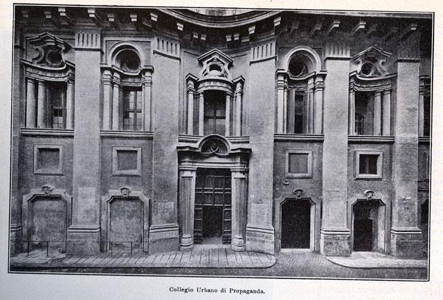 https://i2.wp.com/www.vatican.va/roman_curia/congregations/cevang/archivio/images/cong_3b.jpg