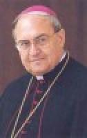 Kardinal Sandri