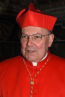 Kardinal Levada
