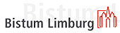 L_Limburg