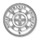 Rota Romana