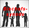 Bischofssynode 2015