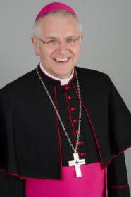 Bischof_Timmerevers