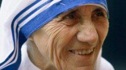 Madre Teresa di Calcutta Nene Tereza.jpg