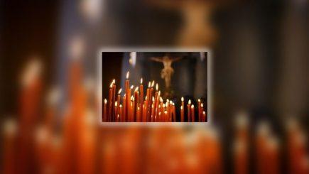 2019.03.06 Memento mori, quaresima, mercoledi delle ceneri, preghiera