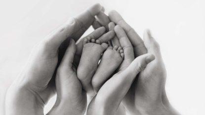 2019.03.15 amore famiglia, mamma, papà, bambino, neonato
