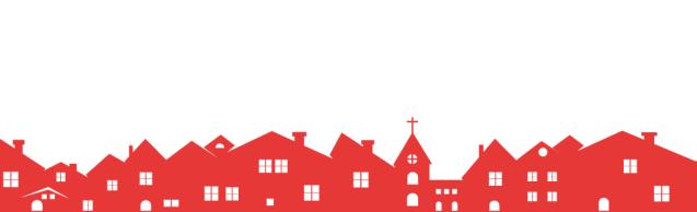 Su contribución a una gran misión: apoyarnos para llevar la palabra del Papa a todos los hogares
