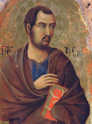 Resultado de imagen para Jacobo hermano de jesus