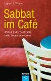 Sabbat im Cafe