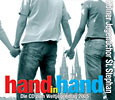 wjt-cd hand in hand