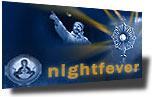 emmanuel-nightfever