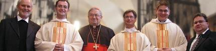 priesterweihe-2005-mainz