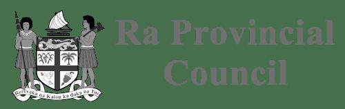 Ra Provincial Council-2019