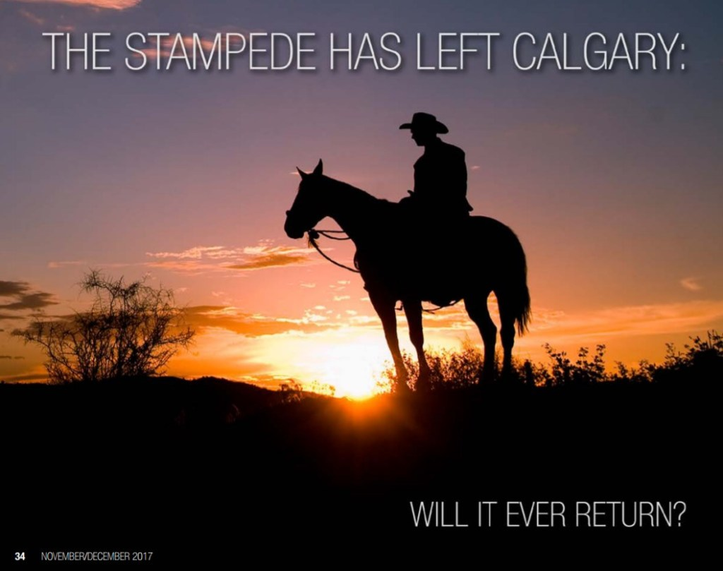 The-Stampede-Has-Left-Calgary-NovDec2017.png