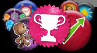 LittleBigPlanet 3 Le Voyage du retour