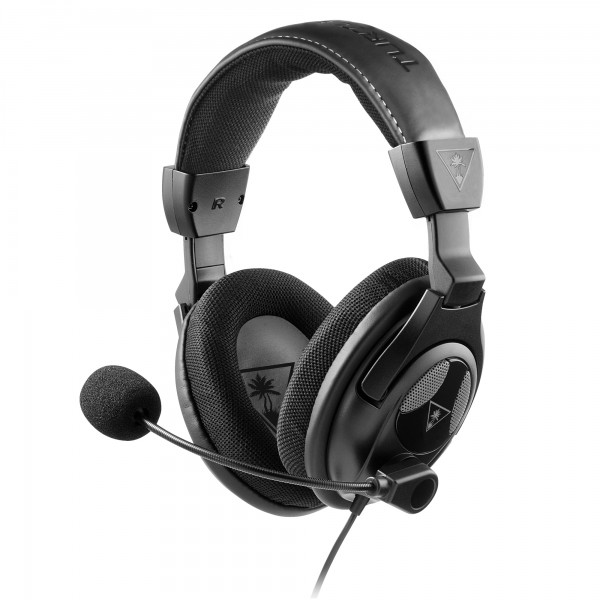 Casque Turtle Beach Ear Force Recon PX24