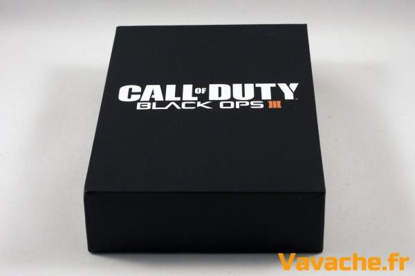 Goodies Activision Call Of Duty Black Ops III