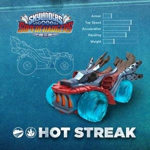 Logo_Hot_Streak