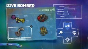 Dive Bomber Mods Klaxon 3