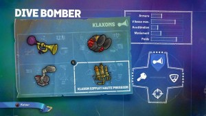 Dive Bomber Mods Klaxon 4