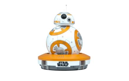 Sphero Drone BB-8 Star Wars
