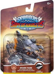 Skylander Shark Tank single pack