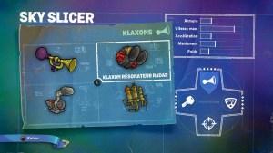 Skylanders Sky Slicer Mods Klaxon