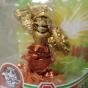 Skylanders Gold Bronze Doom Stone