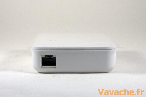 Kington MobileLite Wireless G3