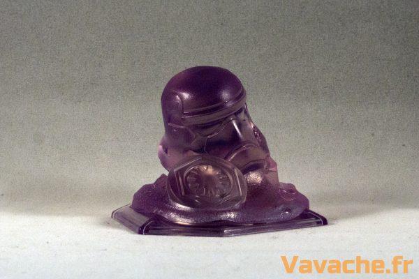 Figurine Disney Infinity Star Wars Le Réveil de la Force