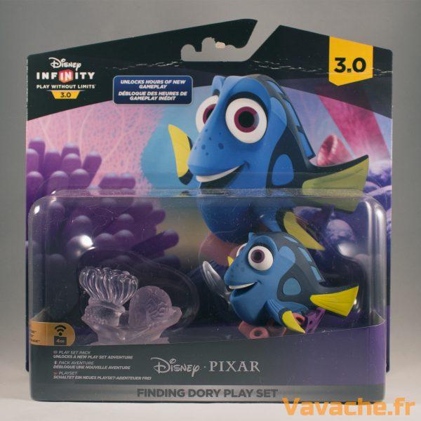 Disney Infinity 3.0 Dory