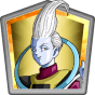 Item_Support_whis