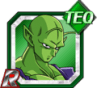 Dokkan Battle R TEG Piccolo