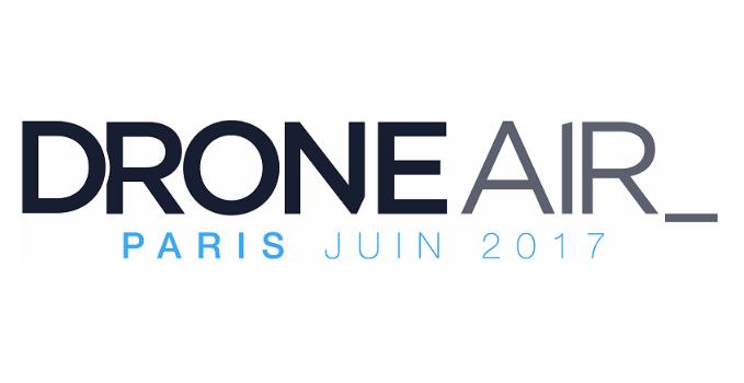 DRONE AIR_