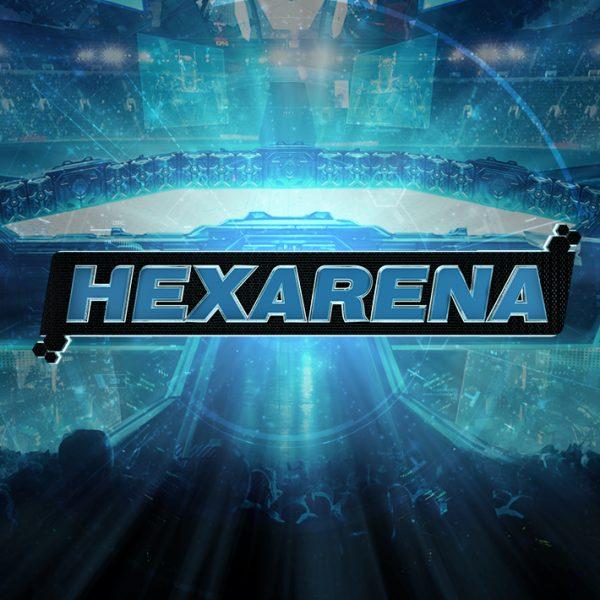 HexArena