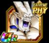Dokkan Battle UR Omega Shenron END