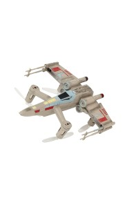 Drone Propel Star Wars X-Wing