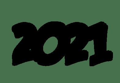 2021 : Bonne année ?