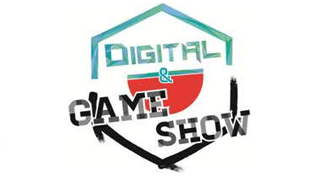 Digital & Game Show
