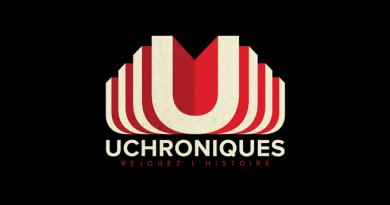 Uchroniques