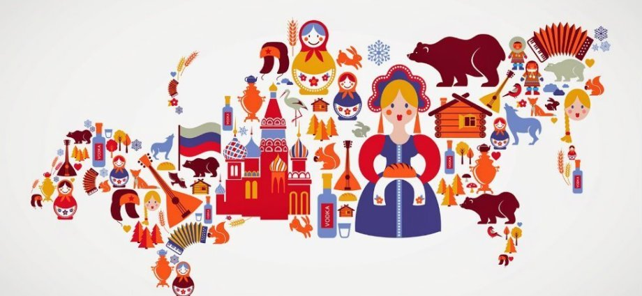 Assessment of the scale of import substitution in Russia in 2014-2016