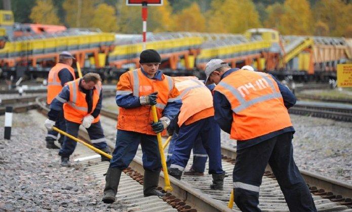 Практика включения трудовых стандартов в региональные торговые соглашения