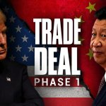 "The ""first phase"" agreement: a breakthrough or a lull?"